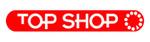 big_logo_Top_Shop
