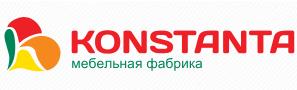 Мебельная фабрик Constanta