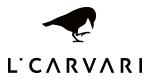L'Carvari