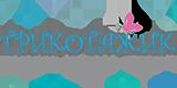 Sinotex.com.ua