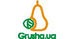 Grusha.ua